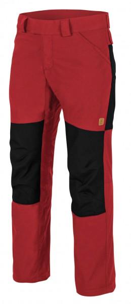 Helikon Woodsman Pants Outdoorhose