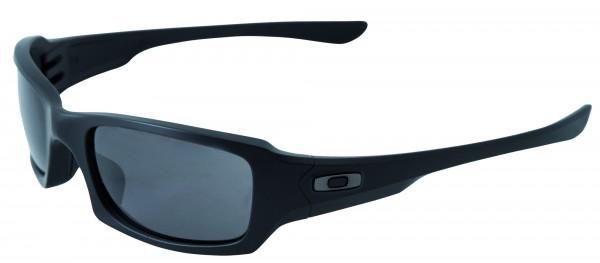 Oakley Fives Squared 2013 Polarisiert