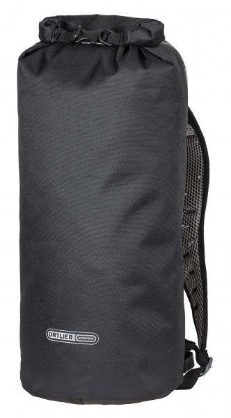 Ortlieb X-PLORER Ruck-/ Packsack 59 L