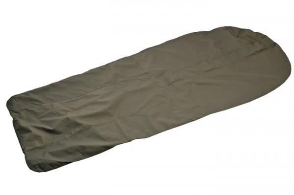 Carinthia Schlafsacküberzug Sleeping Bag Cover GORE-TEX Oliv