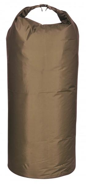 TT WP Backpack Liner 40 L Wasserdichter Packsack