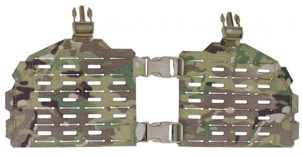 Templars Gear Squire Split Chest Rig Panel CR8