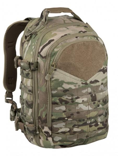 Condor-Elite Frontier Outdoor Pack Rucksack