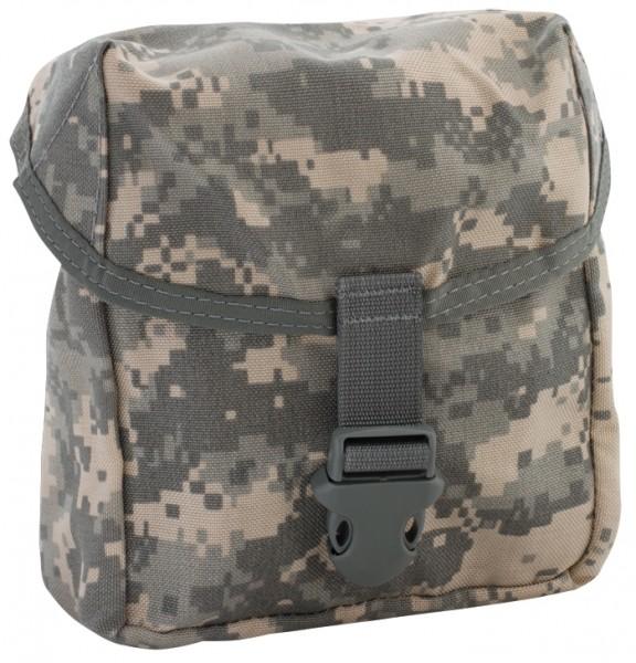 US MOLLE IFAK Tasche Gebraucht