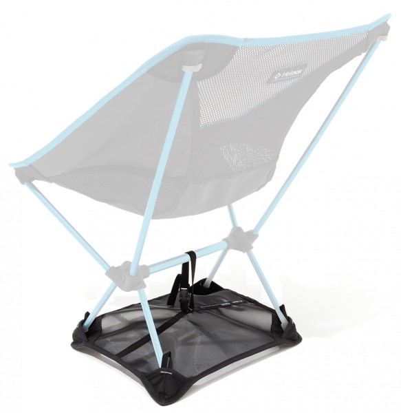 Helinox Chair One XL Ground Sheet