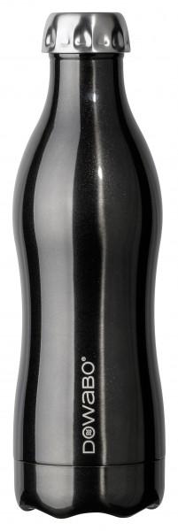 DOWABO Isolierflasche 0,5 L