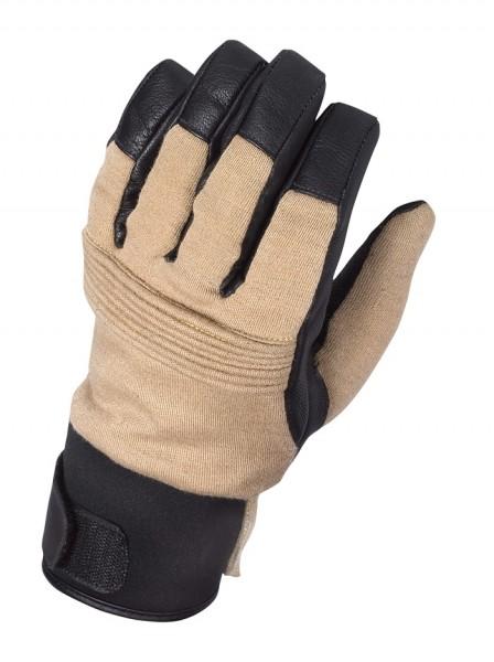 Handschuhe 75Tactical CF5 Coyote