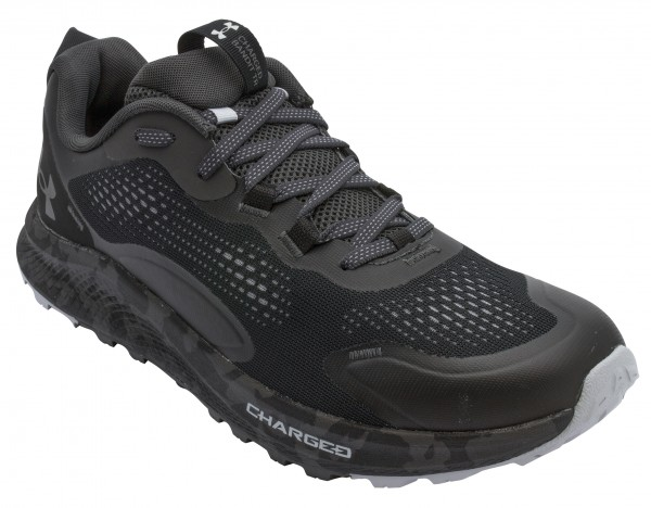 Under Armour Charged Bandit TR 2 Laufschuhe