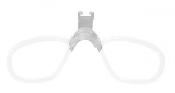 Wiley X RX-Post RX-Adapter für Nerve