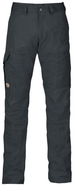 Fjällräven Karl Pro Trousers Trekkinghose