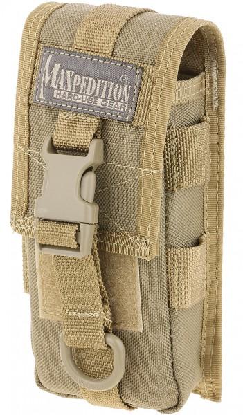 Maxpedition TC-1 Waistpack