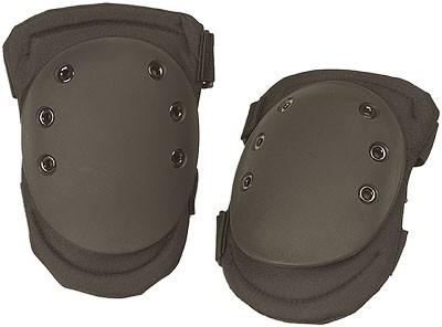 Hatch Knee Pads KP250 Black