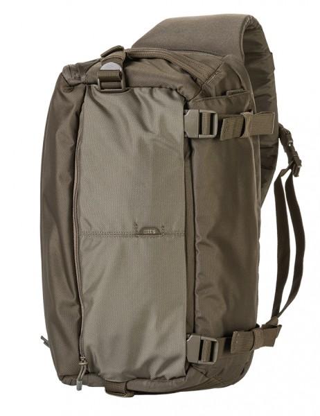 5.11 Tactical LV10 Sling Pack 13 L