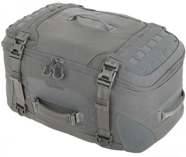Maxpedition Ironcloud Adventure Travel Bag 48 L