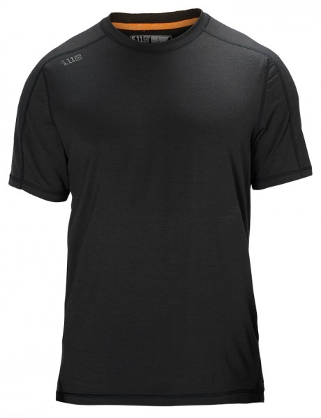 5.11 Tactical Range Ready Merino Shirt