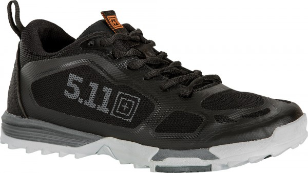 Trainingsschuh 5.11 Womens ABR Trainer