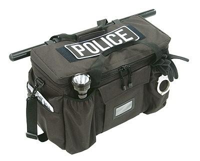 5.11 Tactical Patrol Ready Einsatztasche