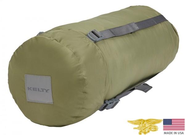 Kelty VariCom H2O Kompressionssack Waterproof
