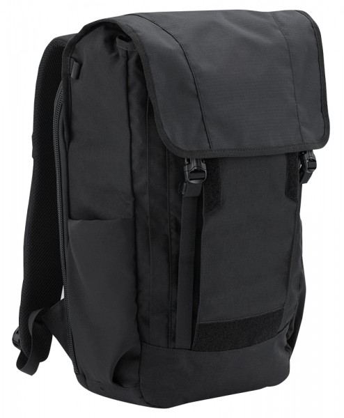 Vertx Last Call Pack Rucksack