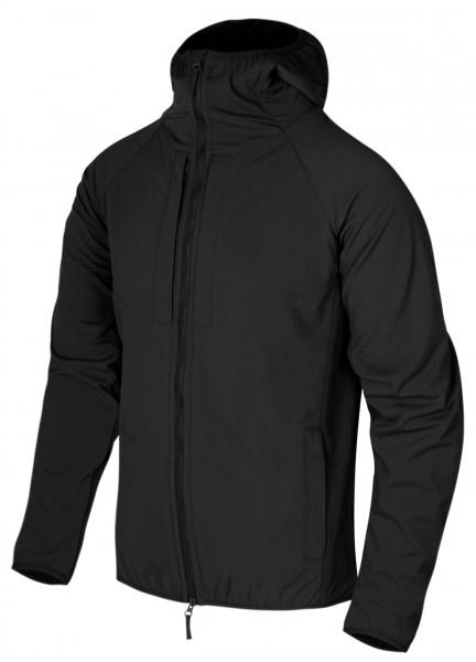 Helikon Urban Hybrid Softshell Jacket