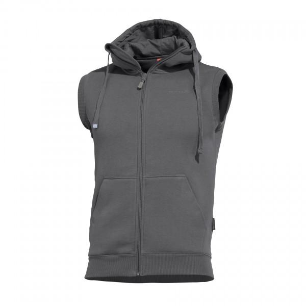 Pentagon Thespis Sweater Weste