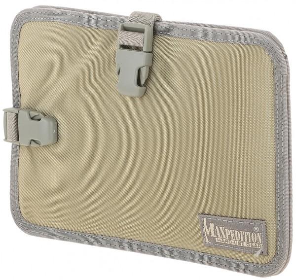 Maxpedition Mini Tablet Holder
