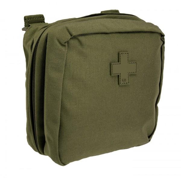 5.11 First-Aid-Tasche Oliv