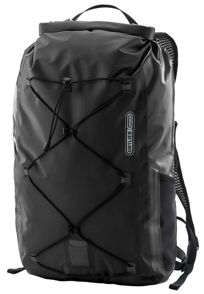 Ortlieb Ligh-Pack Two 25 L
