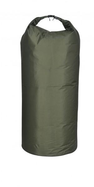 TT WP Backpack Liner 8 L Wasserdichter Packsack