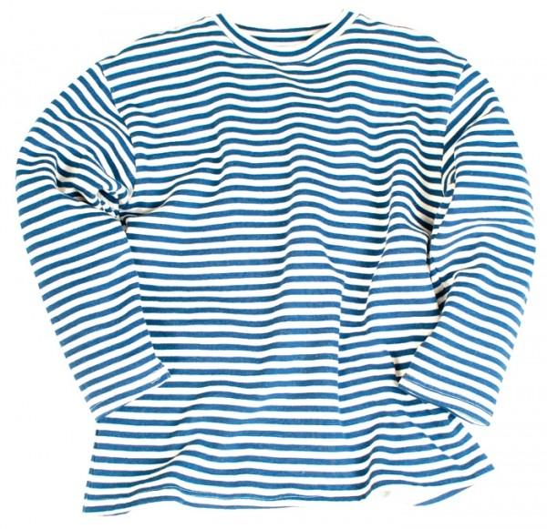 Russische Marine Sweatshirt