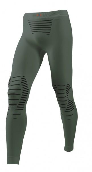 X-Bionic Invent UW Pants Sage Green