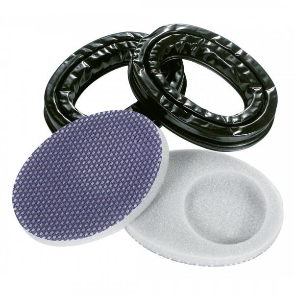 MSA Sordin Supreme Hygieneset für alle Modelle