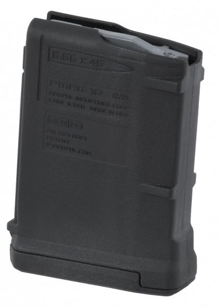 Magpul Magazin PMAG 10 Gen M3 AR/ M4/ HK416