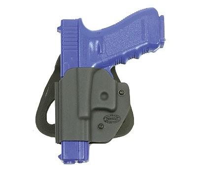 Radar Paddleholster Glock - Links