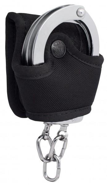 Radar Handfesselholster - 4086-5201