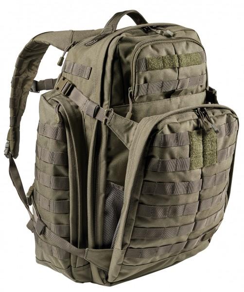 5.11 Tactical RUSH72 2.0 Rucksack 55 L