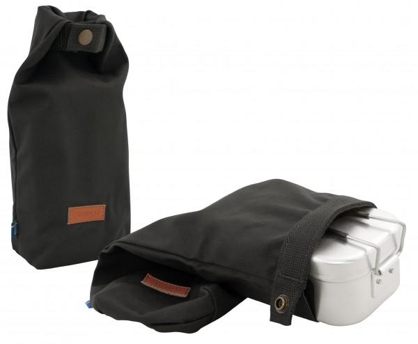 Trangia Roll Top Tasche für Brotdose