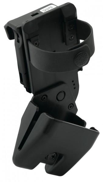 ESP Holster für Elektroschock Gerät Power 200