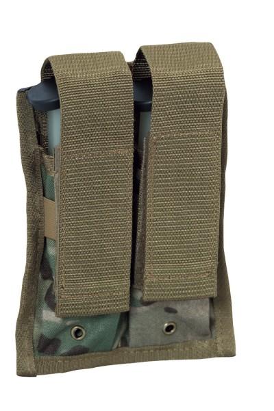 75Tactical Magazintasche Pistole MX4/2 Multicam