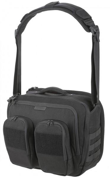 Maxpedition Skylance Tech Gear Bag