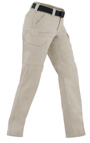 First Tactical Womens Specialist Tactical Pants