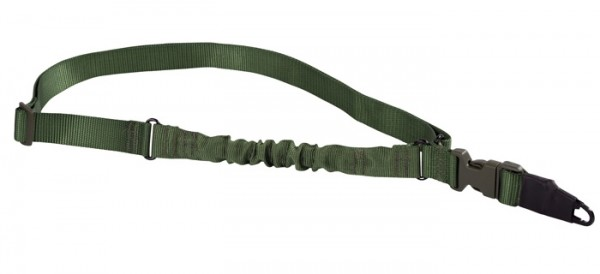 Condor Viper Single Point Bungee Sling Oliv US1021