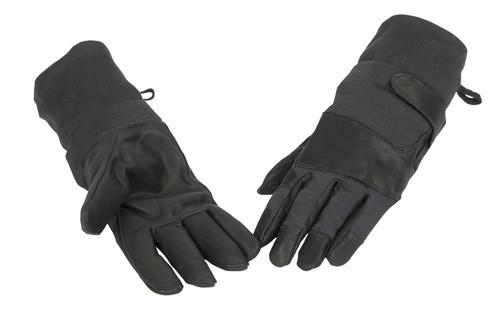 Handschuhe 75Tactical KSK Schwarz