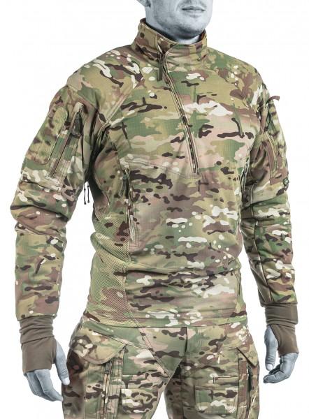 UF PRO AcE Winter Combat Shirt Gen.1.5