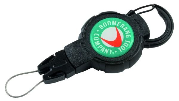 Boomerang Tool Ausrüstungshalter Medium