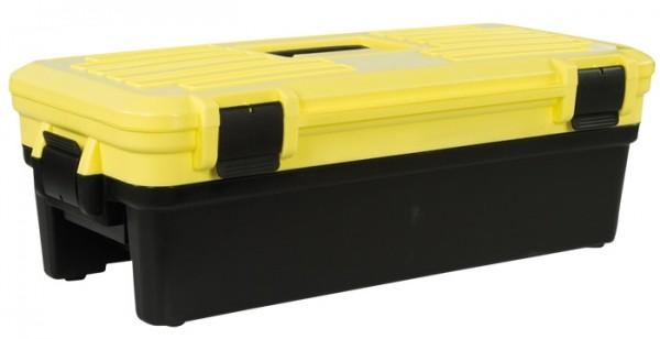 Gun/Rifle Maintenance Case Instandsetzungskiste