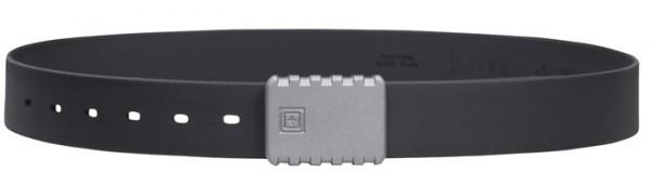 5.11 Apex T-Rail Belt Schwarz