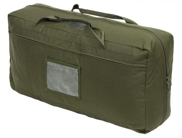 BLACKHAWK Body Armour Deployment Bag Gebraucht