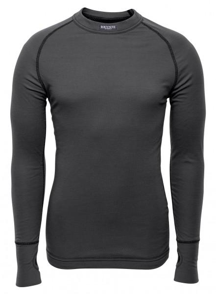 Brynje Arctic Shirt Langarm