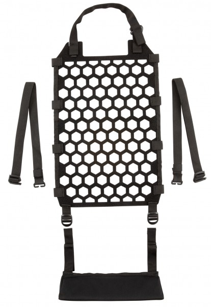 5.11 Tactical VR Hexgrid Seat Panel